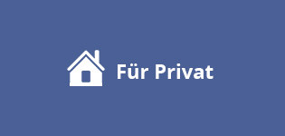 fur-privat1